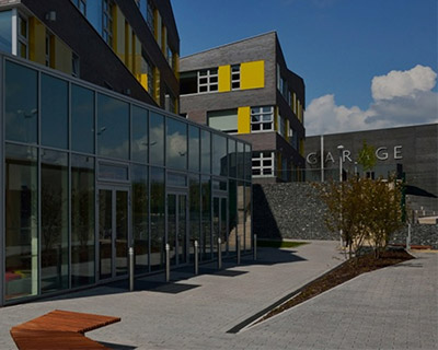 Degree courses for mature students in ireland