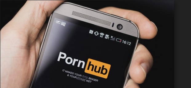 What are the best free porn apps
