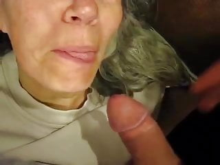Blowjob facial cum pics thumbs free xhamster