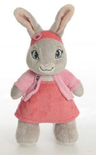 A girl best friend bunny sex toy