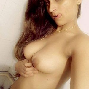 Dewar romance with bhabhi hot scenes freedownload