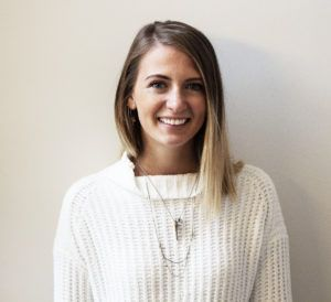 Free pictures of men using sex toys