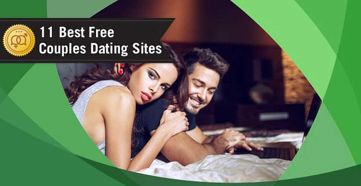 The best meet locals websites for threesomes