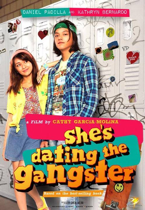 Elite pirates she s dating the gangster