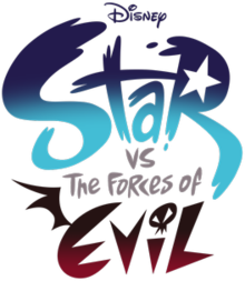 Star vs the forces of evil pictures