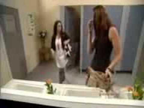 Monkey fucking to girl in you tube
