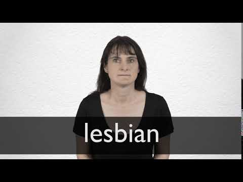 Description jpg last lesbian modified name size