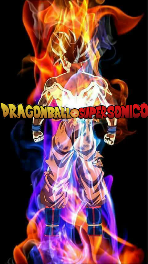 Dragon ball super capitulos completos en espaol