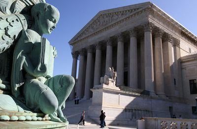 Court decision obscenity pornography state supreme united