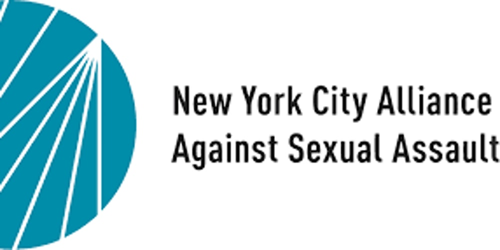 Against alliance assault city new sexual york