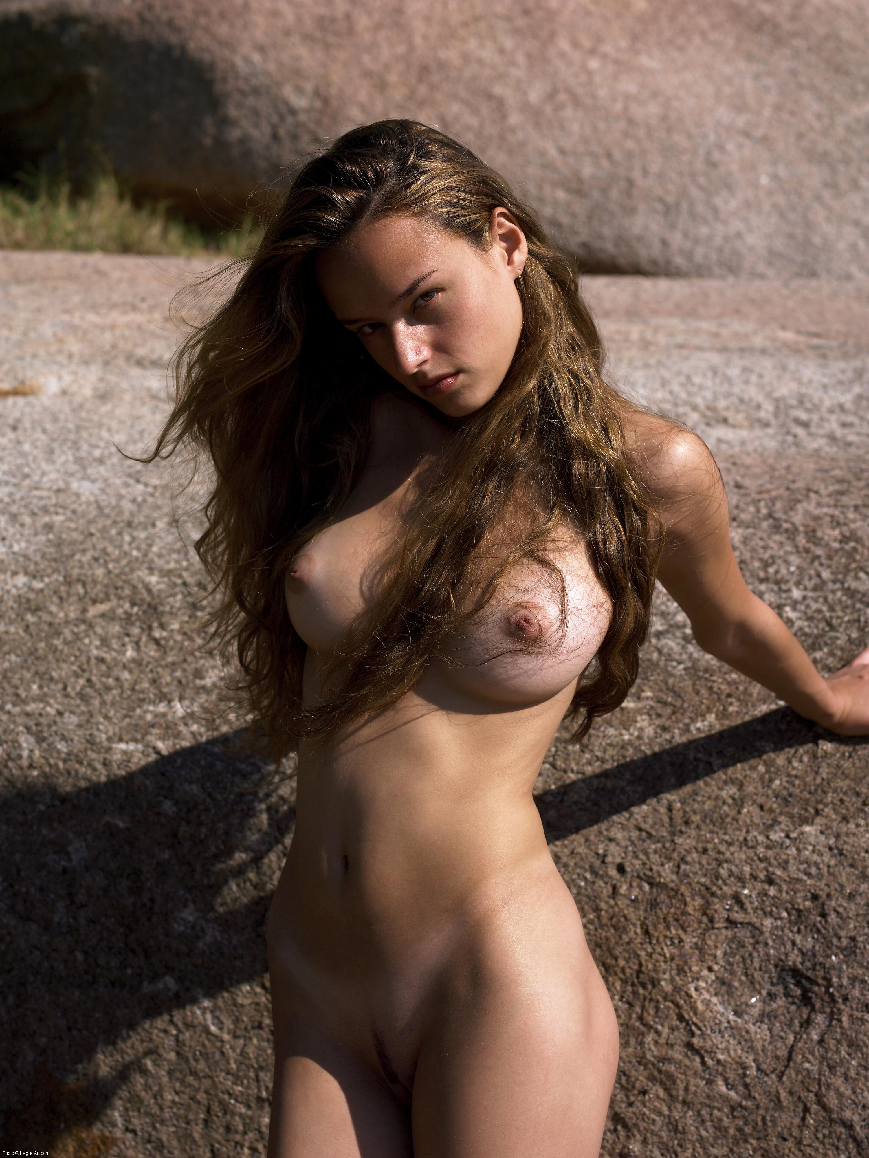 The naked pics of the high resolution