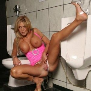 How to say my darling in russian