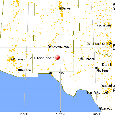 New mexico sex offenders by zip code