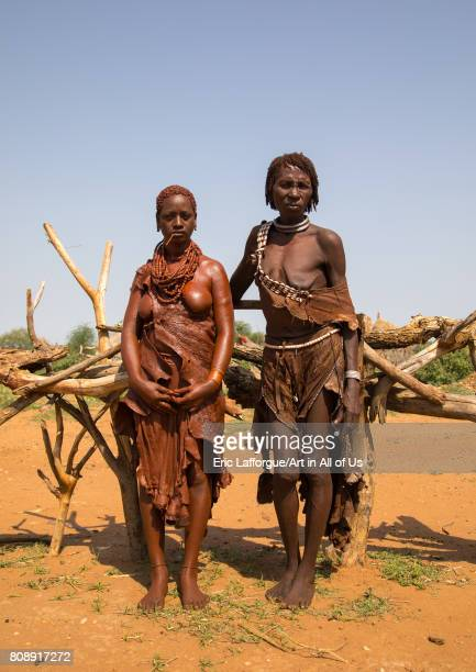 Pics of naked black half cast girls