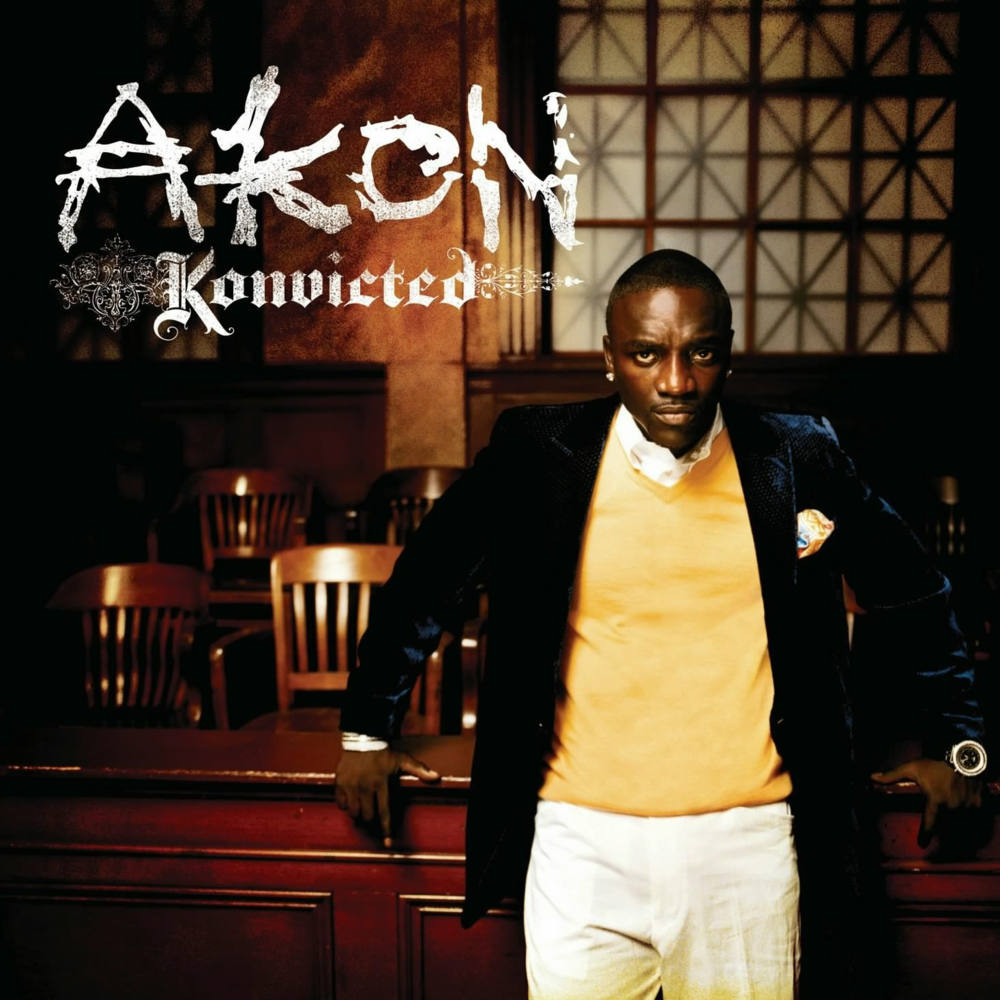 Akon ft fuck i lyric ply wanna