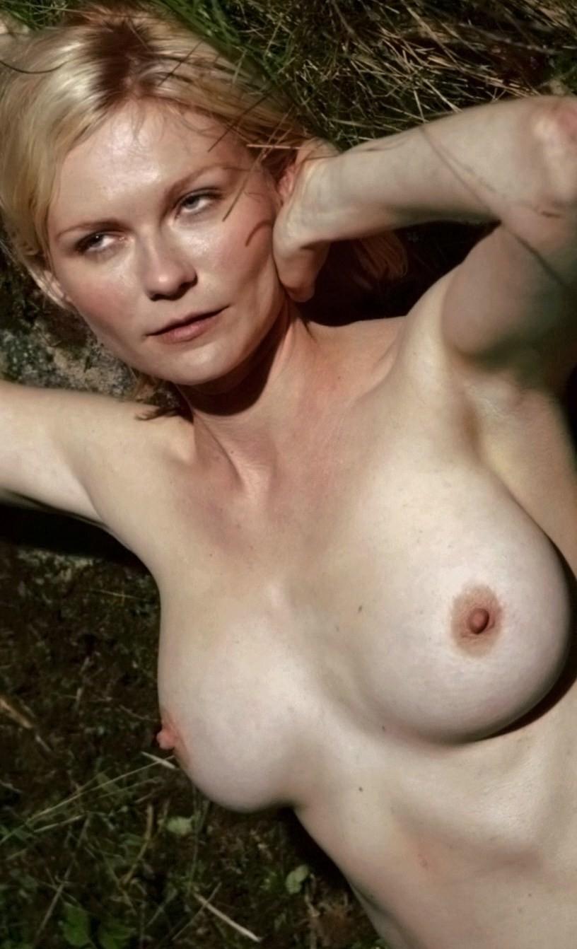How big are elizabeth mitchell s boobs