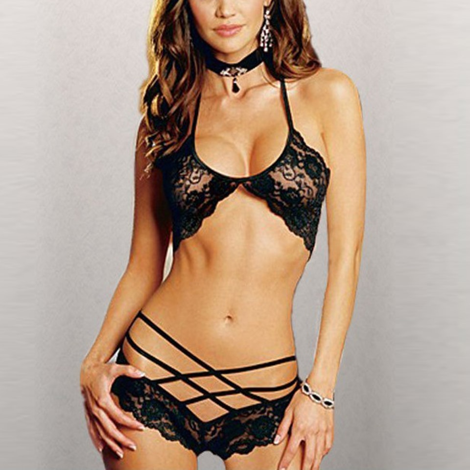 Buying in life lingerie online shop woman
