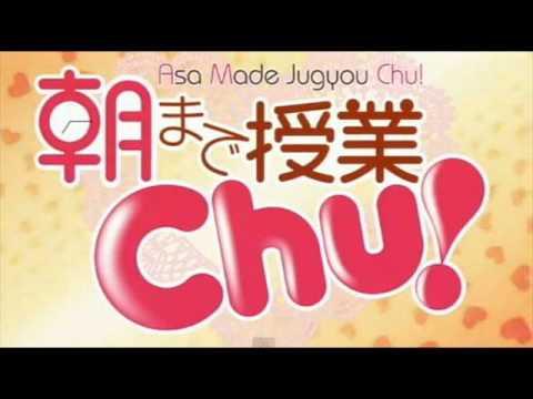 Download asa made jugyou chu sub indo