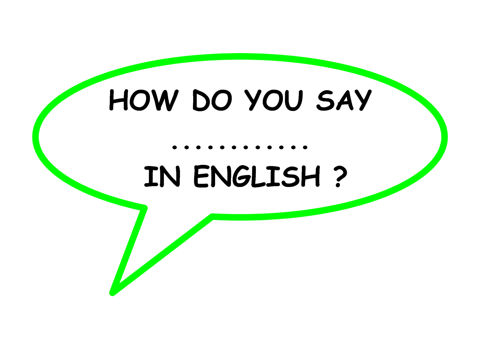 How do you say comadre in english