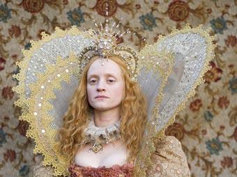 The virgin queen anne marie duff torrent