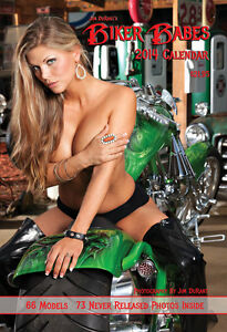 Chopper cover photo images with girls topless