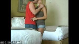 Xtube com bi mmf cum swapping threesome