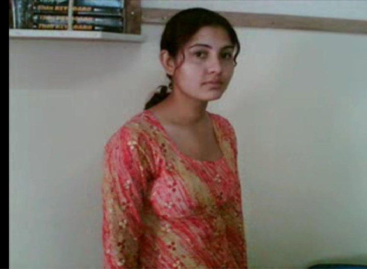 Www pakistane girls sex in home com