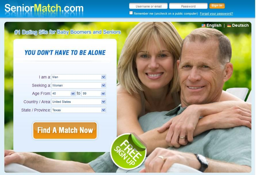 What is the most effective dating site