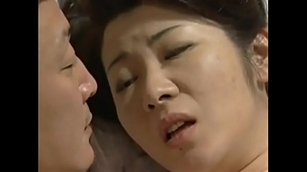 Free download porn japanese mom and son