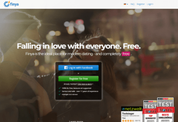 Totally free dating sites without credit card