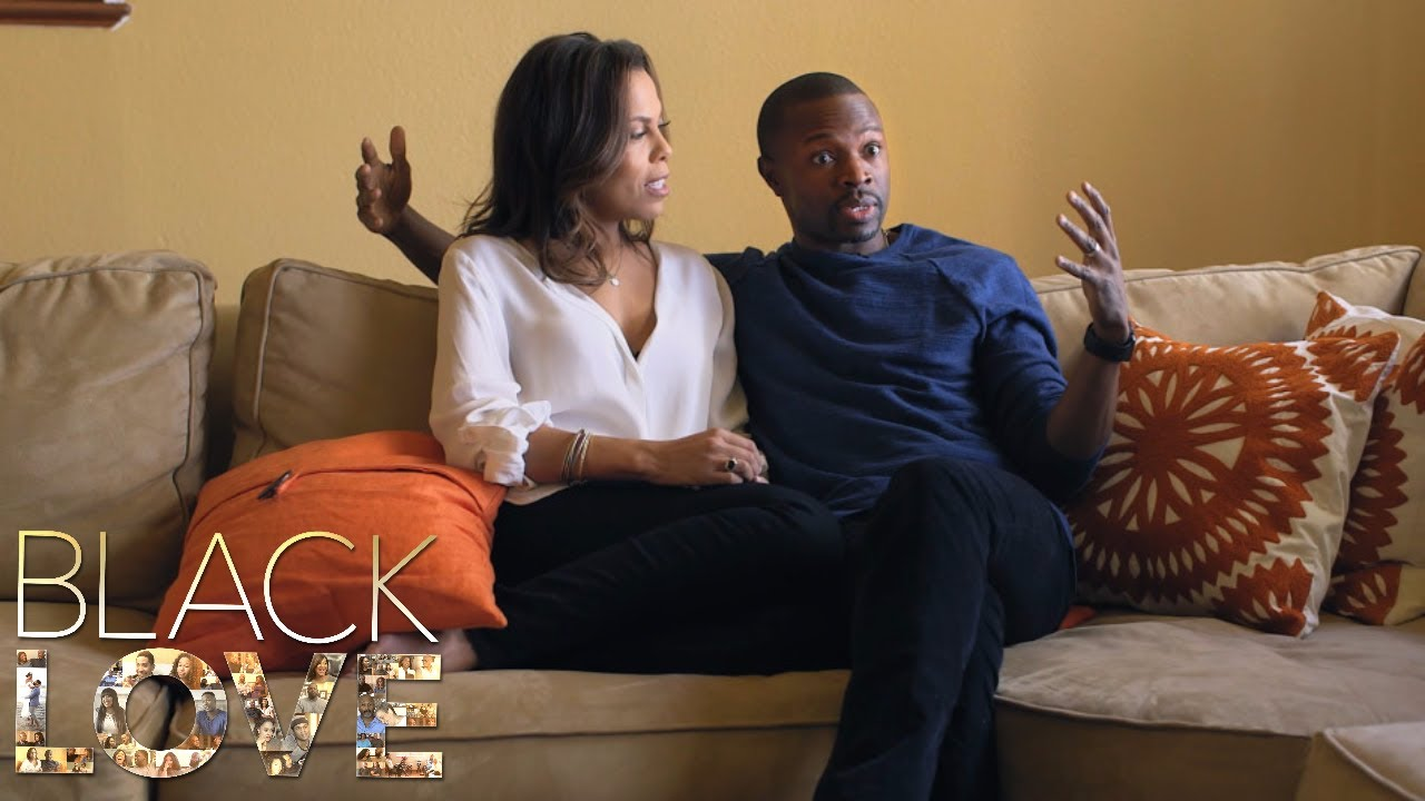 Black fuck i man story watch wife