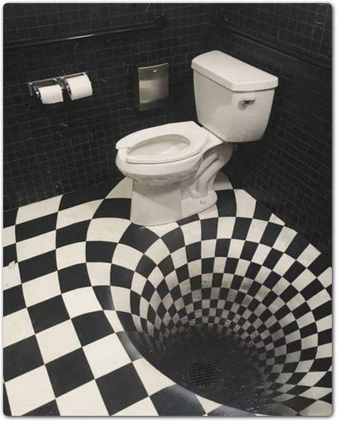 Bathroom loo pee pee peeing shitter toilet
