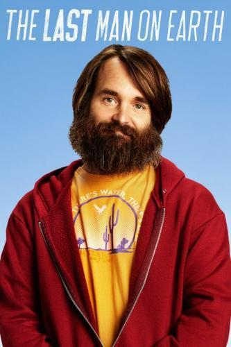The last man on earth next episode