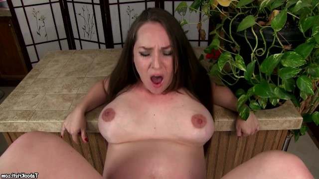 Mom and son pregnant porn in hd