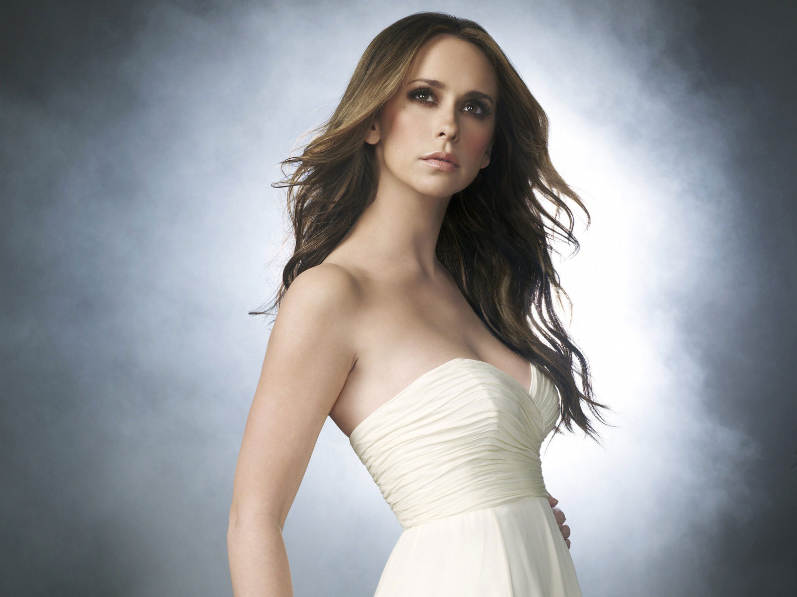 Show me pictures of jennifer love hewitt
