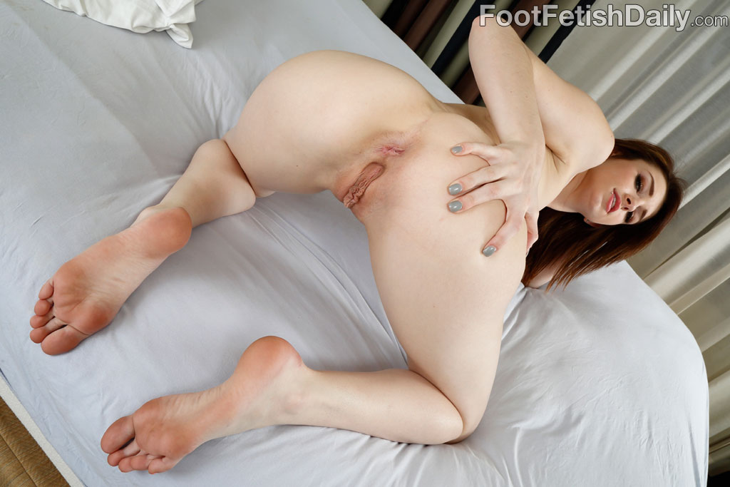 She makes him cum over and over