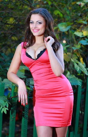 What is the best ukrainian dating site