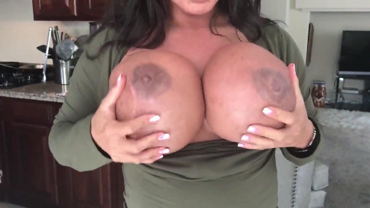 Free ava devine huge boobs xxx clips