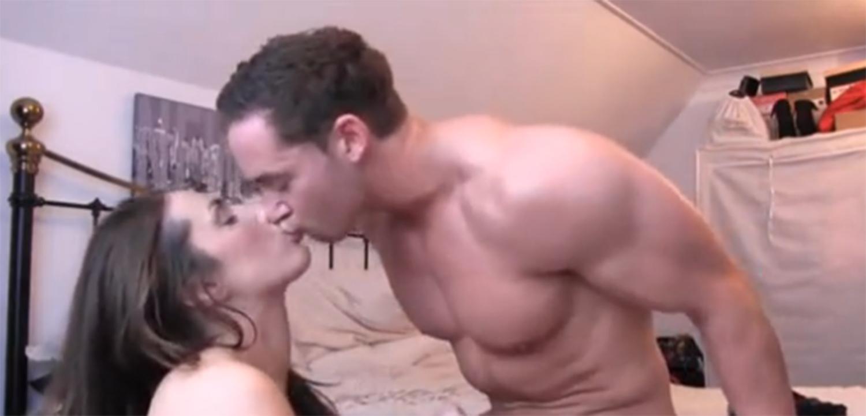 Watch katie price s sex tape online