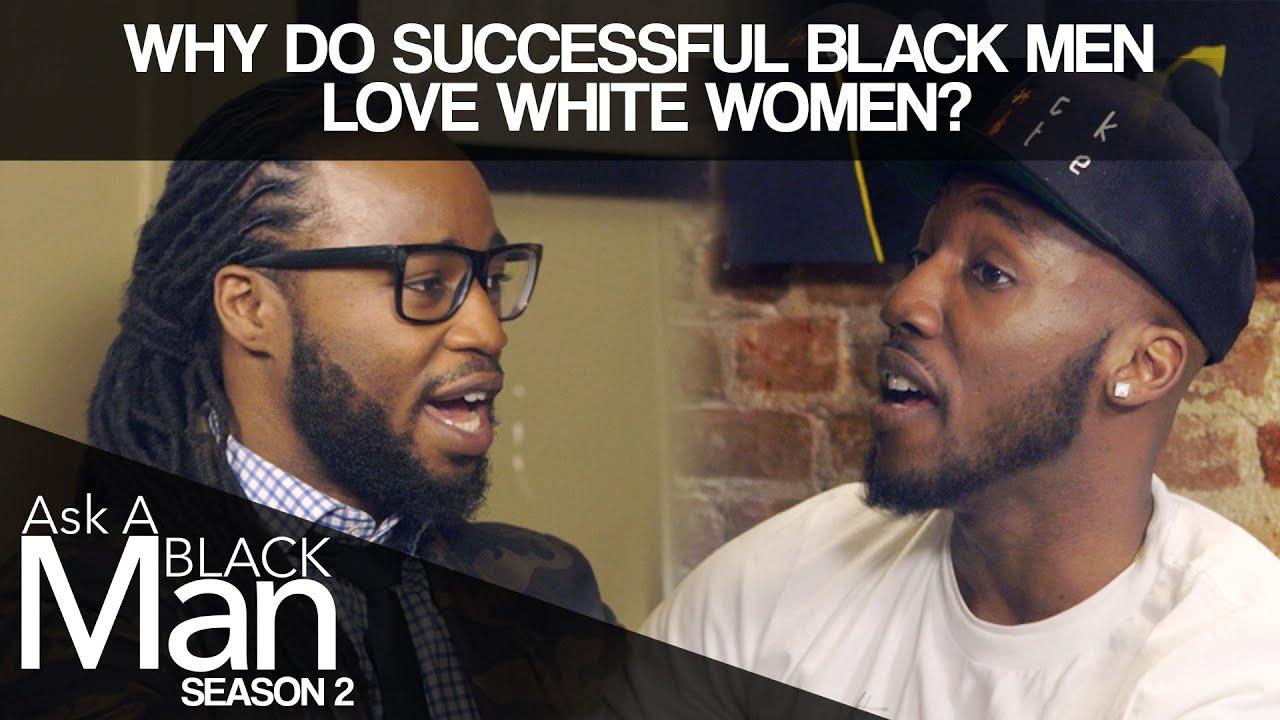 Black man sex that want white woman