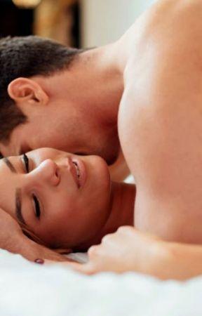 Es malo tener relaciones anales sin proteccion