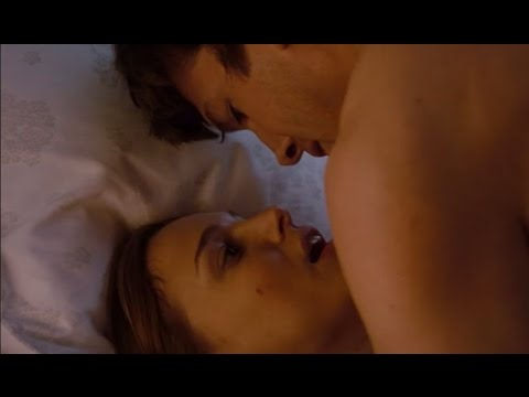Natalie portman no strings attached hot scenes