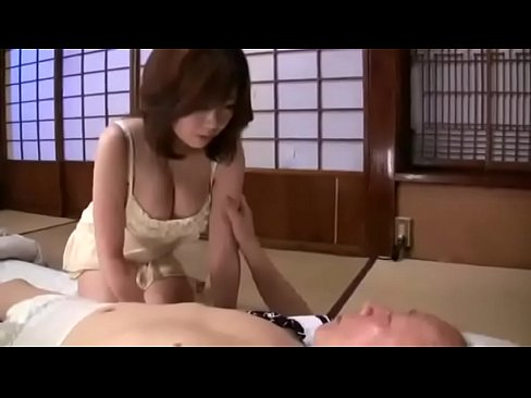 Stories of girl getting fucked by grandpa
