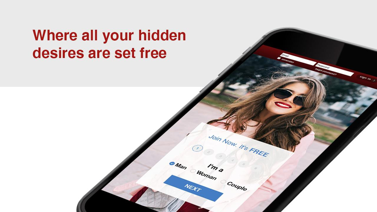 Best dating app for hooking up free