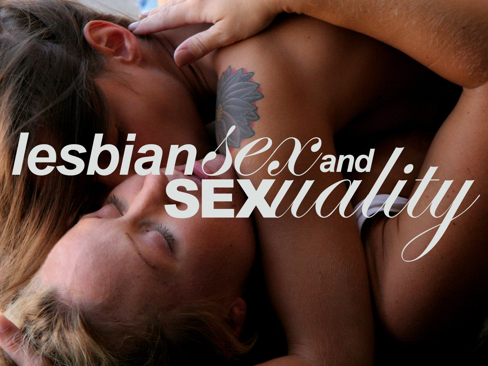 How to spice up lesbian sex life