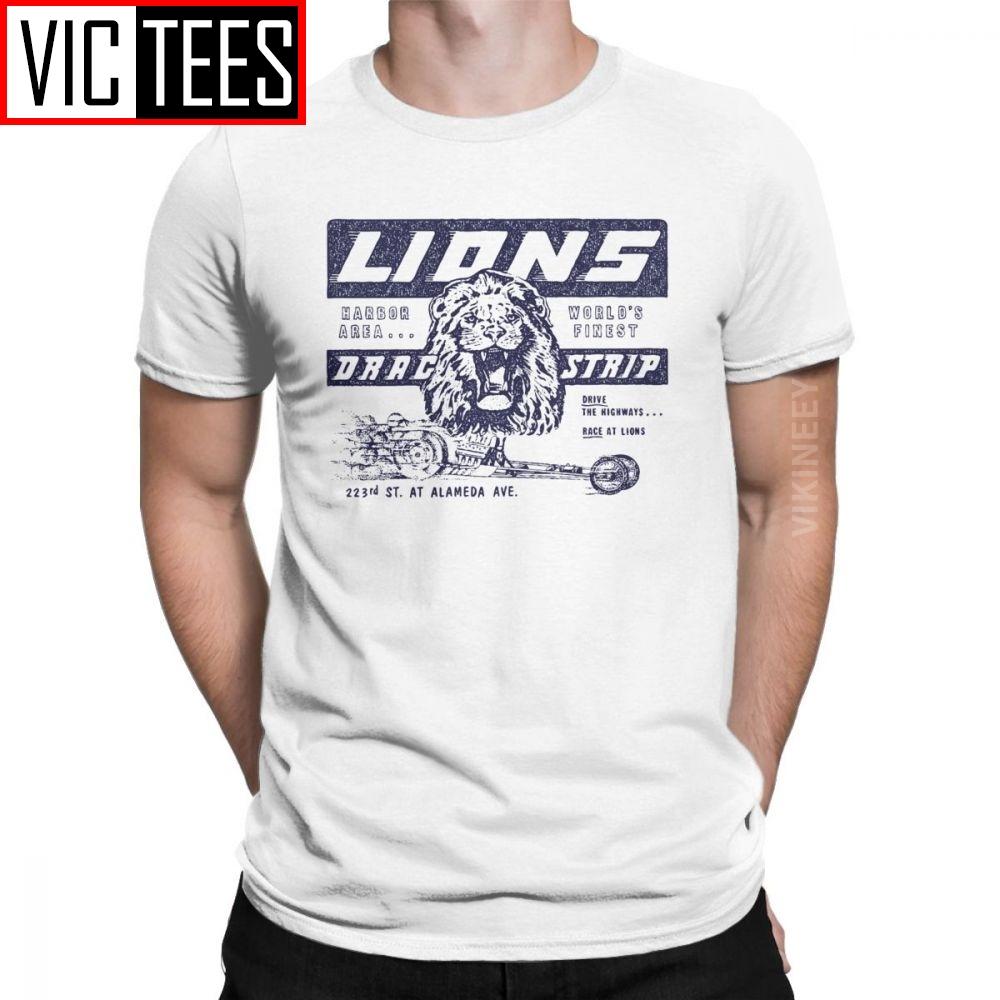 Men s t shirts for drag strip