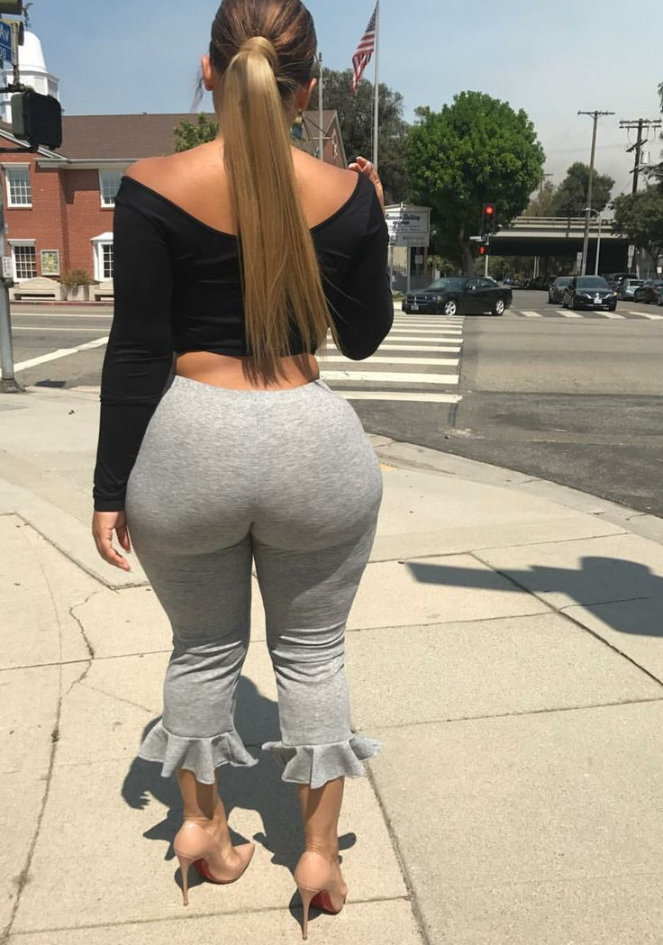 Sexy light skined mexican with nice ass