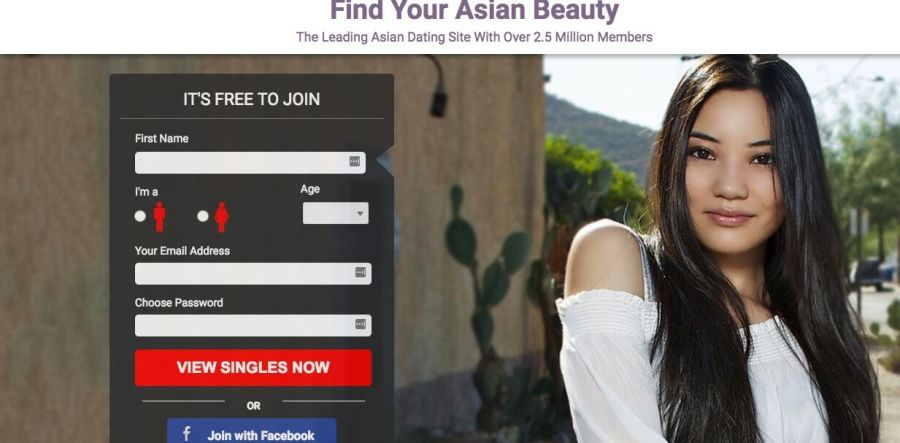 How to delete my asian dating account