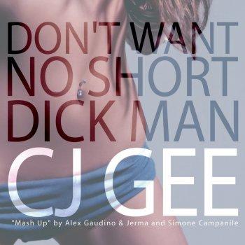 Dont want no short dick man song