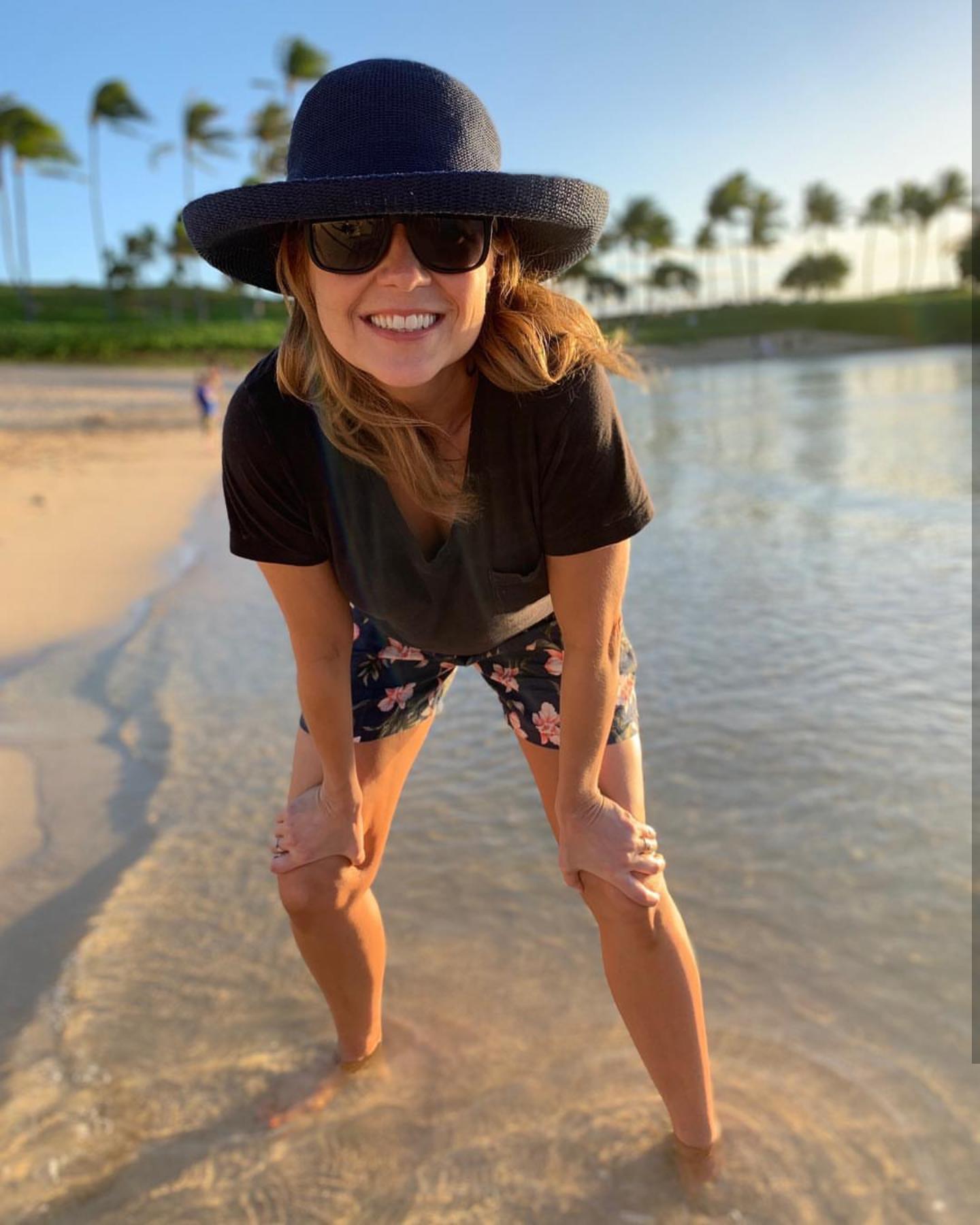 Jenna fischer in walk hard nude pics